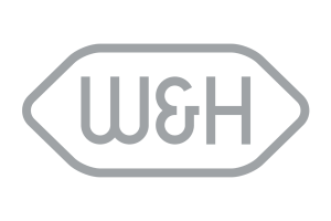 wh_cover